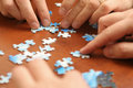 Doing-jigsaws-helps-brain-cells-grow