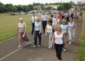 get-social-walking-group