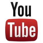 youtube-logo 200px