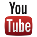 Want to get a YouTube account?