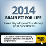 Brain-Fit-for-Life-Courses