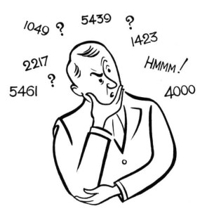 man_thinking_numbers