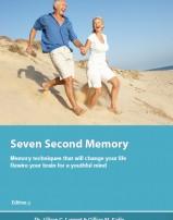 Seven Second Memory
