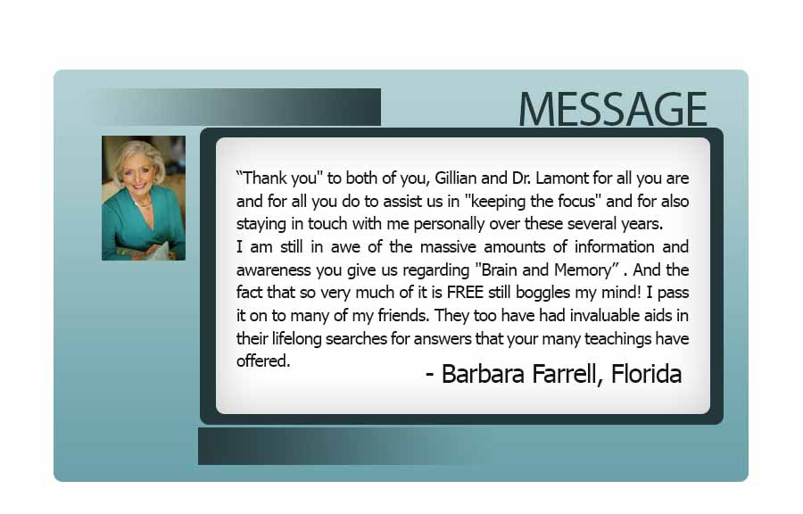 Barbara-Farrell-message