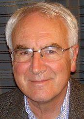 John Burton Hunt