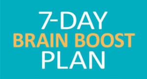 7DayBrainBoostPlan_BlogImage