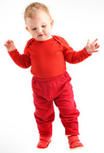 dreamstime_rf_baby_girll_learning_to_walk1