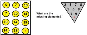 missing-elements