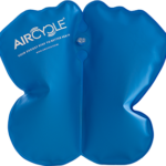 Aircycle, easy-to-use