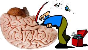 Try this Quick Brain Quiz.