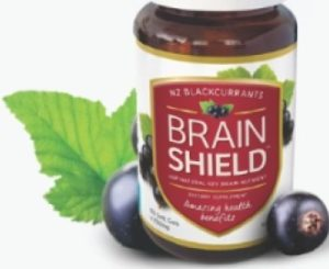 Brain-Shield