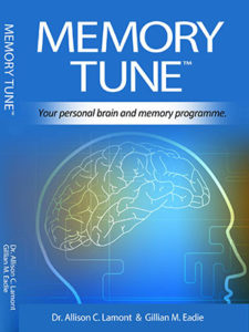 Memory-Tune-premium-memory-training