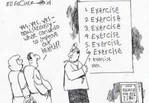 exercise-tynan