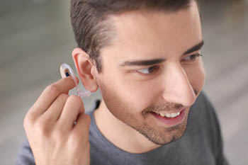 Are Hearing Aids Rechargeable?