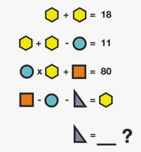 solve-the-puzzle