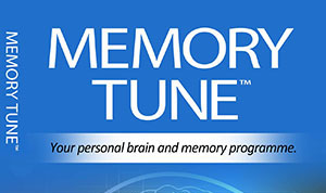 Memory-Tune-cover