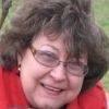 Brainfit-testimonials-Christine-Margaret