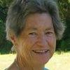 Gwen Sadler