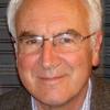 Rev. John Hunt