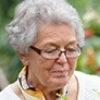Brainfit-testimonials-Margaret-Leslie