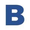 Brainfit-testimonials-logotype