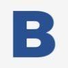 Brainfit-testimonials-logotype_grey