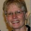 Brainfit-testimonials-Sue-Crozier