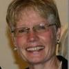 Sue Crozier