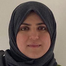 Rima Abdulwahab