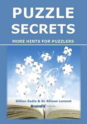 Puzzle-Secrets-eBook